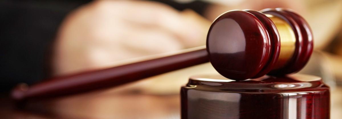 Punitivismo: ¿condenas más duras para reducir el crimen?