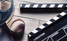 Videos cortos una selección de los mejores de Latinoamerica