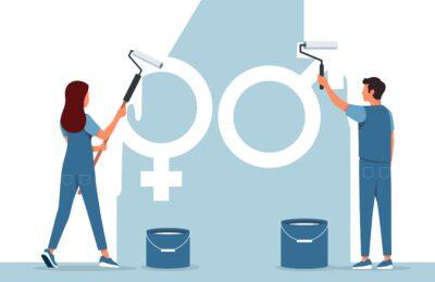 Identidad de género: una guía para quienes siempre entraron en la norma