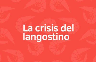 La crisis del langostino. Ollas populares en pandemia